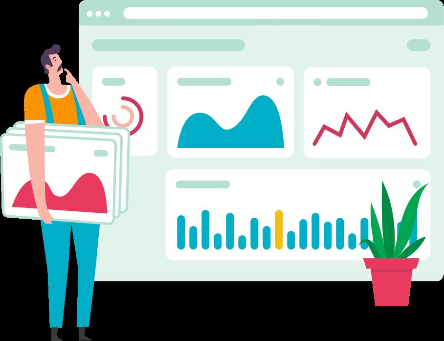 Rýchlosť webovej aplikácie ovplyvňuje vaše náklady