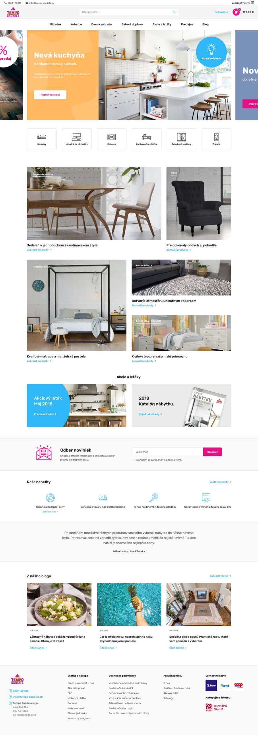 Homepage-v2