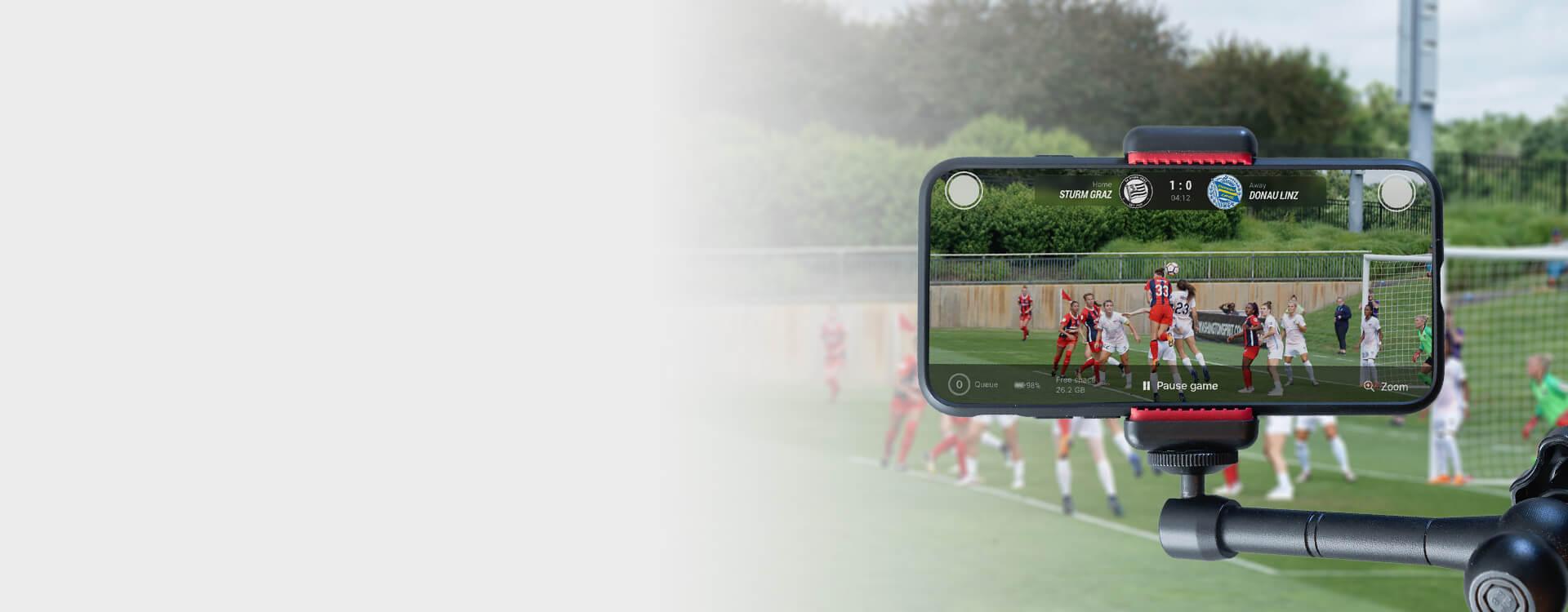 SV-camera_on_tripod