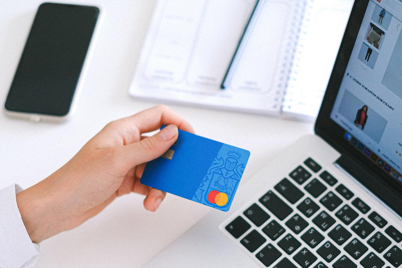 Clubhouse #3: Ako na rast v ecommerce
