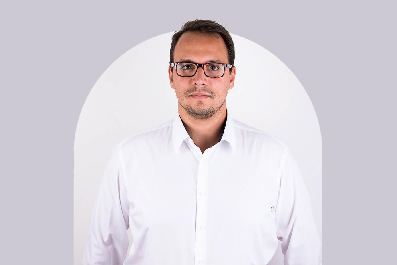 """""""Chceme posúvať hranice možností, preto sme prišli s iObchodníkom,"""" v rozhovore pre Solitea náš CEO Kamil Kušnirák"""