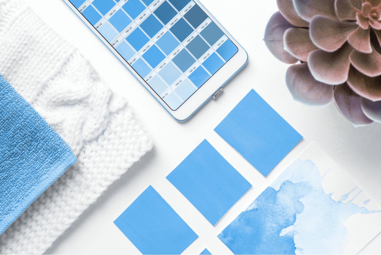 Produkty na mieru vo vašom e-shope? Povieme vám prečo áno.