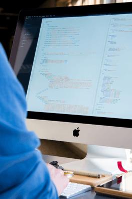 SmartBase Moderné technológie