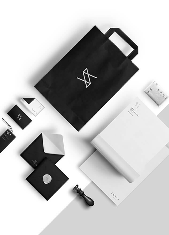 Projekt DIW e-shop