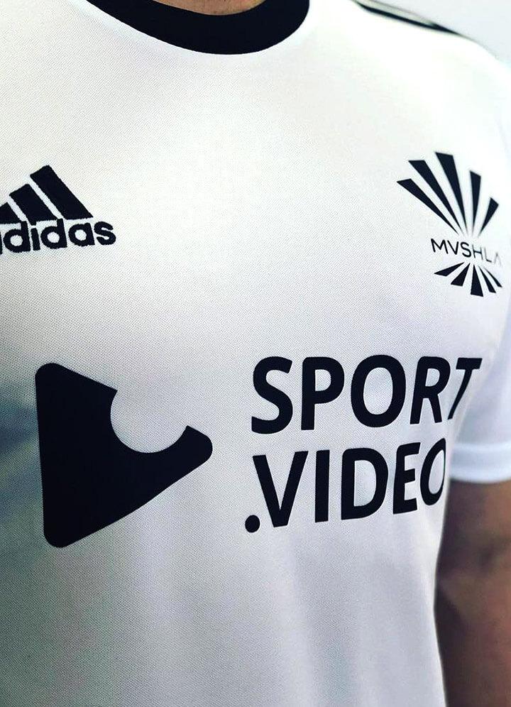 Projekt Sport.Video