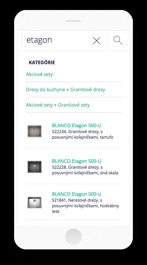 webniture-smartbase-case-study-eshop-phone-4