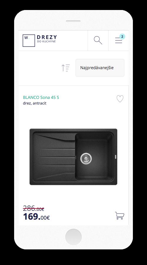 webniture-smartbase-case-study-eshop-phone-7